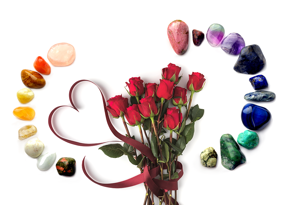 gemstones has many meanings